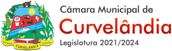 Câmara Municipal de Curvelândia