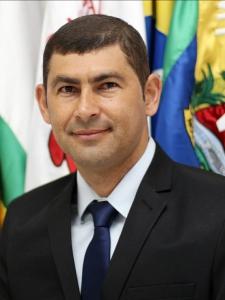 Marcos Felipe do Nascimento - PODE
