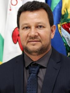Elias Santos - MDB