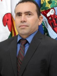 Roni dos Santos Avelino - DEMOCRATAS
